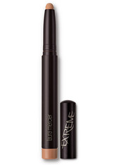 LAURA MERCIER - Laura Mercier Velour Extreme Matte Lipstick 1.4g Respect - LIPPENSTIFT