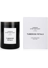 Urban Apothecary Luxury Boxed Glass Candle Tuberose Petals Kerze 300.0 g