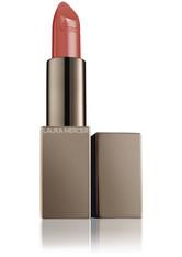 Laura Mercier Rouge Essentiel Silky Crème Lipstick 3.5g (Various Shades) - Nu Prefere