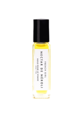 FRENCH GIRL - Nectar De Néroli - Facial Oil Elixir - GESICHTSÖL