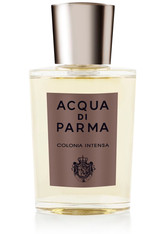 Acqua di Parma Herrendüfte Colonia Intensa Eau de Cologne Spray 50 ml