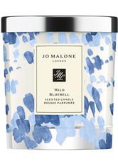 Jo Malone London Home Candles 200 ml Kerze 200.0 ml