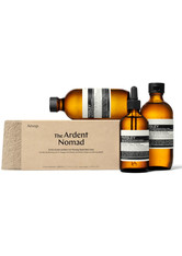 AESOP - Aesop The Ardent Nomad (Parsley Seed) - Pflegesets