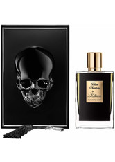 "KILIAN - Black Phantom - MEMENTO MORI"" EDP Refillable Spray  Mit Clutch"" - Parfum"
