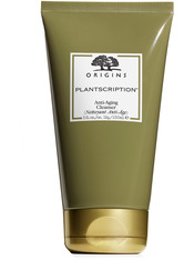 Origins Anti-Aging Pflege Plantscription Gesichtsreinigung 150.0 ml