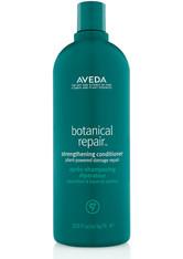 Aveda Conditioner Botanical Repair™ Strengthening Conditioner Haarspülung 1000.0 ml