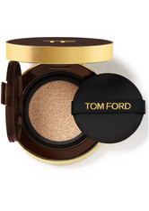 Tom Ford Gesichts-Make-up Tom Ford Gesichts-Make-up Traceless Touch Refill Satin-Matte Cushion Compact LSF45 Foundation 12.0 g