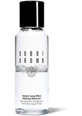 Bobbi Brown Reinigen / Tonifizieren Instant Long Wear Make-up Remover Make-up Entferner 100.0 ml