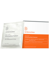 Dr Dennis Gross Reinigung Alpha Beta® Exfoliating Body Treatment Körperpeeling 8.0 pieces