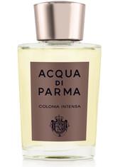 Acqua di Parma Colonia Eau de Cologne Spray Eau de Cologne 180.0 ml