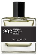 BON PARFUMEUR - Bon Parfumeur 902 Armagnac-Tabac Blond-Cannelle Eau de Parfum  30 ml - PARFUM