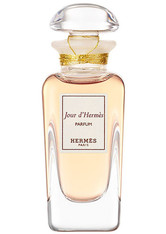 HERMÈS - Jour D'Hermès Pure Perfume Flacon - PARFUM