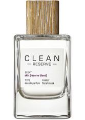 CLEAN RESERVE - CLEAN RESERVE Skin EdP 100ml - PARFUM