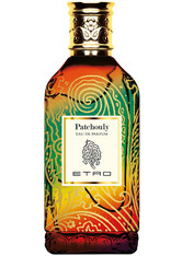 ETRO - Etro Herrendüfte Patchouly Eau de Parfum Spray 100 ml - PARFUM