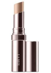 La Mer Die Make-up Linie Skincolor de La Mer The Concealer 4.2 g LIGHT