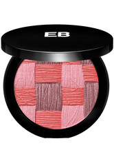 Edward Bess Threads of Silk  Highlighter  7 g Amalfi