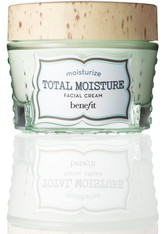 Benefit total moisture facial cream, Feuchtigkeitscreme, 48,2 g, keine Angabe, 9999999