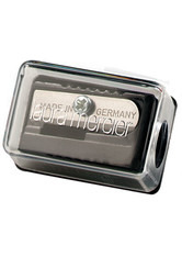 LAURA MERCIER - LAURA MERCIER Pencil Sharpener  Spitzer  1 Stk NO_COLOR - Makeup Accessoires