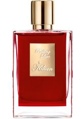 Kilian The Narcotics Rolling in Love Eau de Parfum Nat. Spray nachfüllbar 50 ml
