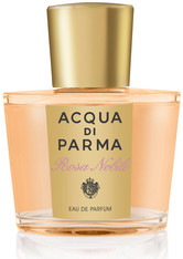 Acqua di Parma Rosa Nobile Eau de Parfum Spray Eau de Parfum 50.0 ml