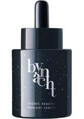 Bynacht - Special Edition Peterchens Mondfahrt - Anti-Aging Gesichtsserum
