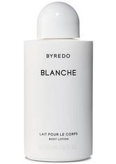 Byredo - Blanche Body Lotion, 225 Ml – Bodylotion - one size
