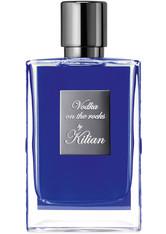 Kilian - Vodka On The Rocks – Rhabarber, Maiglöckchen & Sandelholz, 50 Ml – Eau De Parfum - one size