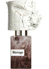 Nasomatto Blamage Extrait de Parfum 30 ml