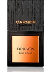 Carner Barcelona Drakon Extrait de Parfum 50 ml