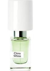 NASOMATTO CHINA WHITE Extrait de Parfum (30ml)