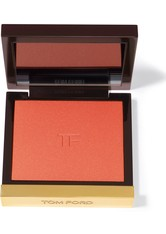 Cheek Color - TOM FORD