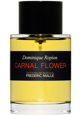 FRÉDÉRIC MALLE - Carnal Flower Parfum Spray 100ml - Parfum