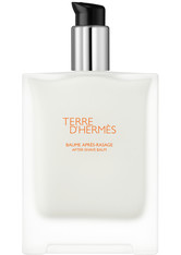HERMÈS Terre d'Hermès After Shave Balm (100ml)