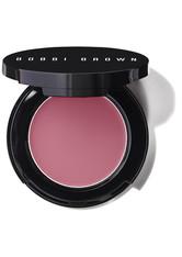 Bobbi Brown Pot Rouge for Lips and Cheeks 3,7g (verschiedene Farbtöne) - Pale Pink