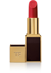 TOM FORD - TOM FORD BEAUTY - Lip Color – Cherry Lush – Lippenstift - Rot - one size - LIPPENSTIFT