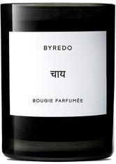 Byredo - Chai Duftkerze, 240 G - one size