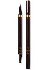 Tom Ford Augen-Make-up Eye Defining Pen Eyeliner 1.0 ml