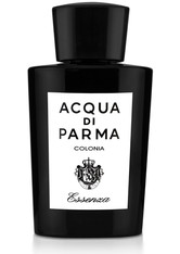 Acqua di Parma Unisexdüfte Colonia Essenza Eau de Cologne Spray 180 ml