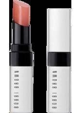 Bobbi Brown Extra Lip Tint 2,3g (verschiedene Farbtöne) - Bare Nude
