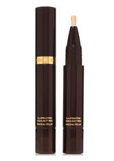 TOM FORD - Tom Ford Gesichts-Make-up Tom Ford Gesichts-Make-up Illuminating Highlight Pen Concealer 1.0 ml - Highlighter