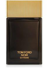 Tom Ford Herren Signature Düfte Noir Extreme Eau de Parfum Spray Eau de Parfum 100.0 ml