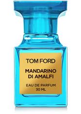 Tom Ford PRIVATE BLEND FRAGRANCES Mandarino di Amalfi Eau de Parfum Nat. Spray (30ml)