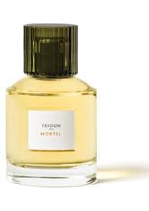 Cire Trudon - Mortel - Eau de Parfum