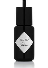 Kilian Unisexdüfte Arabian Nights Rose Oud Eau de Parfum Nachfüllung 50 ml