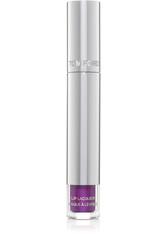 Tom Ford Lippen-Make-up Skin Tight Lippenstift 2.7 ml