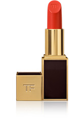 Tom Ford Lip Colour 3g (Various Shades) - Wild Ginger