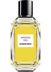 Edward Bess Spanish Veil  Eau de Parfum 100 ml