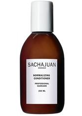 SACHAJUAN - Normalizing Conditioner, 250 Ml – Conditioner - one size