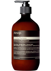 Aesop - Nurturing Shampoo - Shampoo