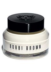Bobbi Brown - Hydrating Face Cream, 50 Ml – Gesichtscreme - one size